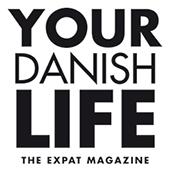 Your Danish Life