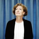 Heidi Rottbøll Andersen, Director, Founding Partner in Living Institute.