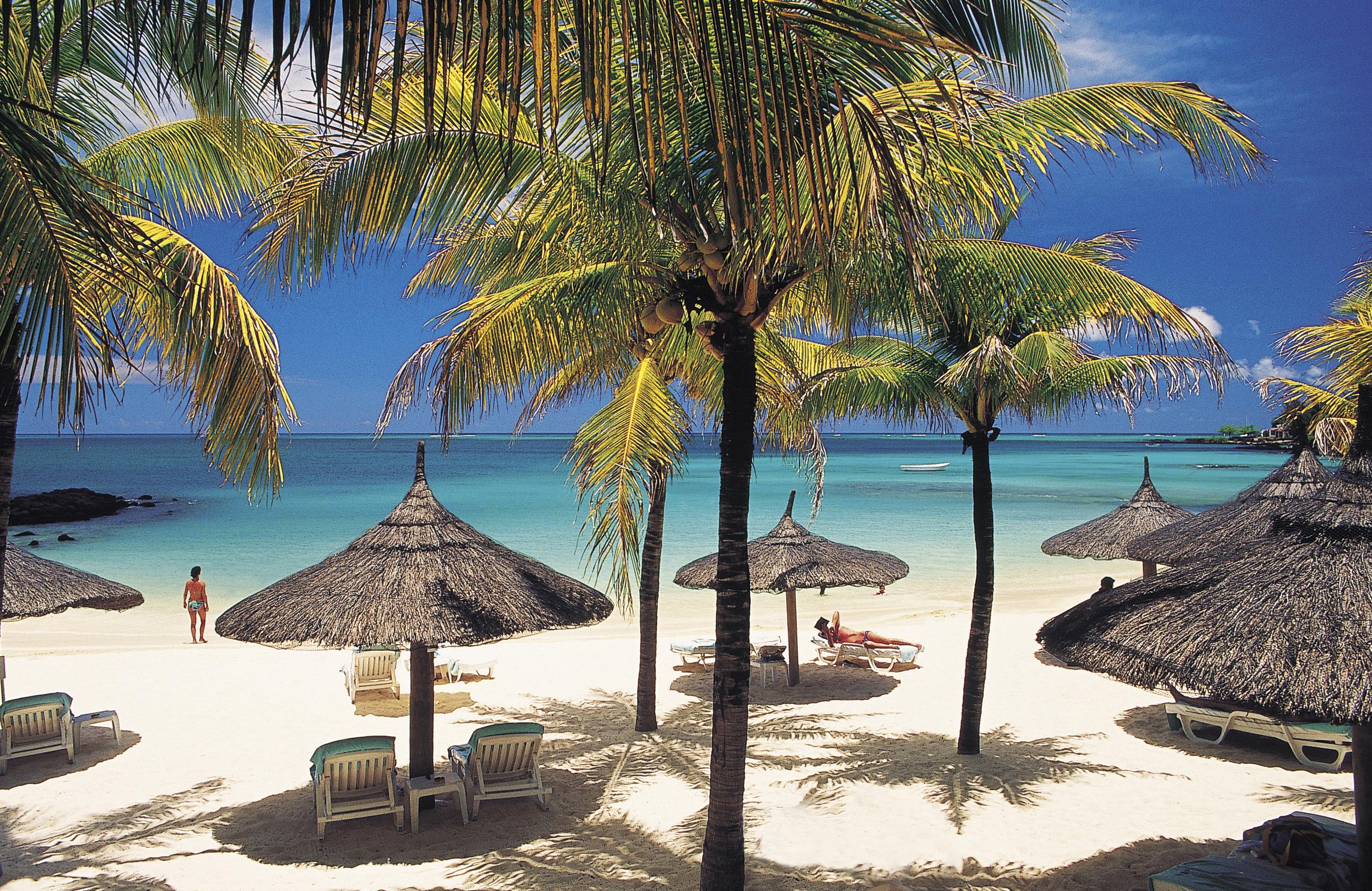 Mauritius:Mauritius:General Mauritius