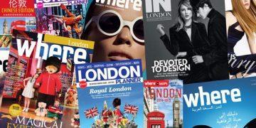 morris-visitor-publications-mvps-portfolio-of-maps-and-magazines-for-visitors-c2da1464dbd2bd01d5992b27642ccfbd