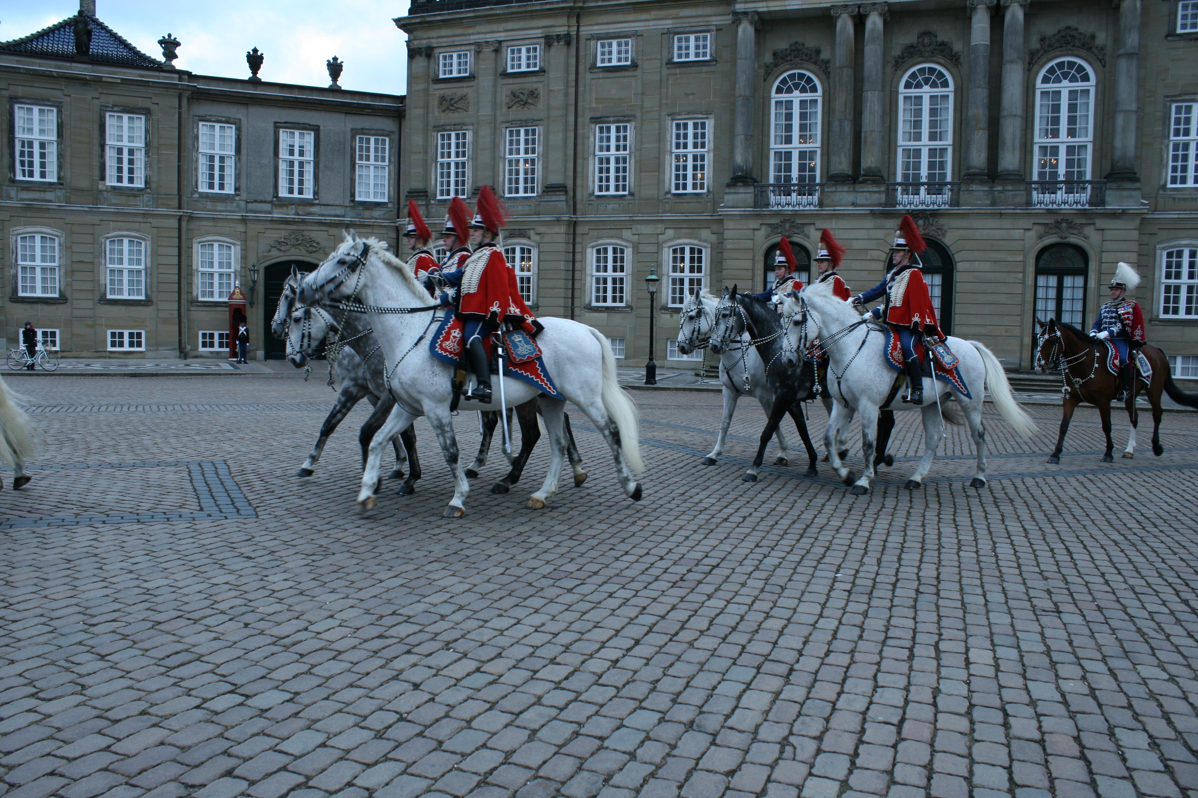 copenhagen cheap escorts liderlige patter