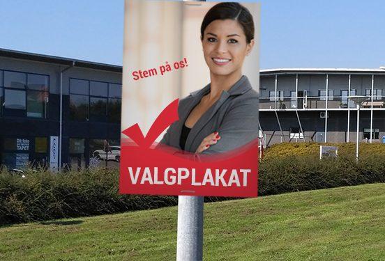Проживающие в Дании граждане ЕС предпочитают не ходить на местные выборы