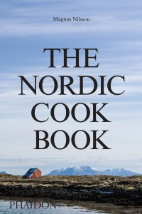 Nordic Cookbook Cover 300626 HS.indd