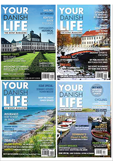 Buy 4 digital magazines - all back issues