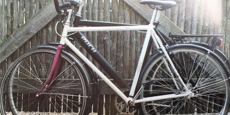 Are you looking for a second hand bicycle – find out where