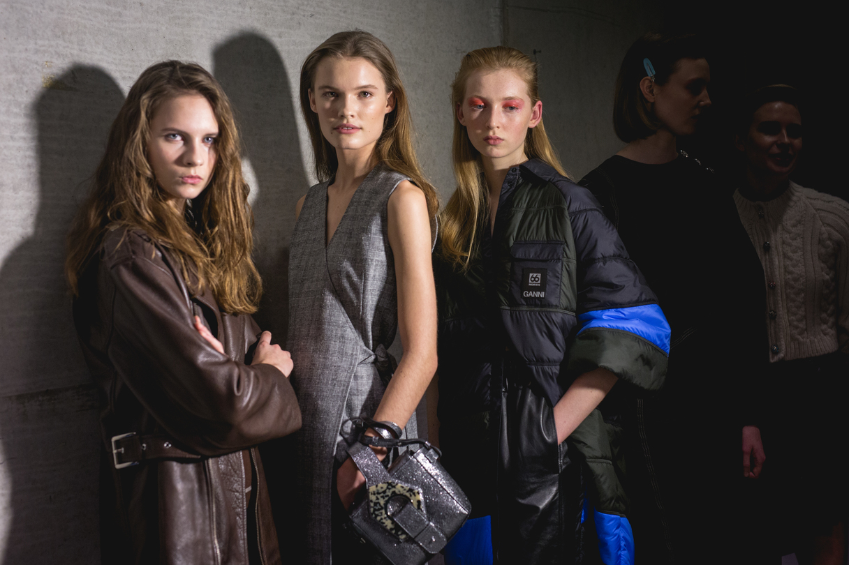 Danish designer fashion brands to look out for | Your Danish